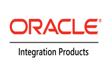 Oracle Integration Products